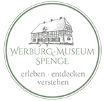 Werburg-Museum Spenge